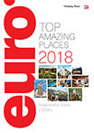 Top Amazing Places 2018
